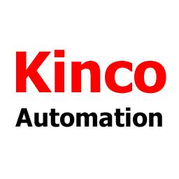 Kinco HMI